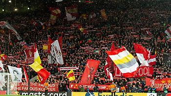 Επιστρέφει ο κόσμος στα γήπεδα στις διοργανώσεις της UEFA