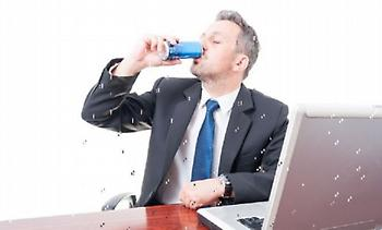 Ενεργειακά ποτά: Σε ποιους απευθύνονται και για ποιους λόγους