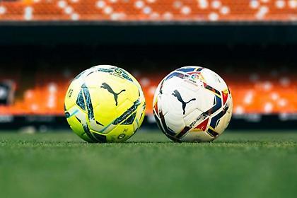 Απαγορευτικό στην UEFA από την Ισπανία για κόσμο στο Champions League