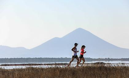 Navarino Challenge 2020: Ματαιώνεται η κορυφαία γιορτή του αθλητικού τουρισμού