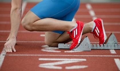 Η 11μελή Κεντρική Συντονιστική Επιτροπή της Κίνησης για την «Αναγέννηση» του Κλασικού Αθλητισμού