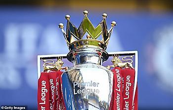 Αυτό το πραξικόπημα στην Premier League θα είναι καταστροφή αν περάσει!