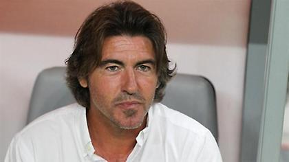 A Bola: «Μίλησε με Σα Πίντο, αλλά δεν τα βρήκε ο Παναθηναϊκός»