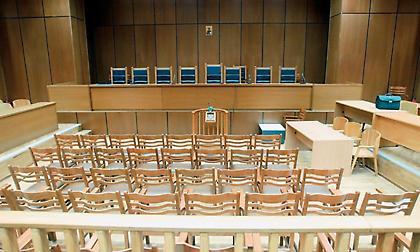 Οι απολογίες Σπανού, Αγγελόπουλου και παικτών Βέροιας στην δίκη των «28»