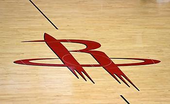 Θρήνος στους Ρόκετς για τον Μπι Τζέι Τζόνσον