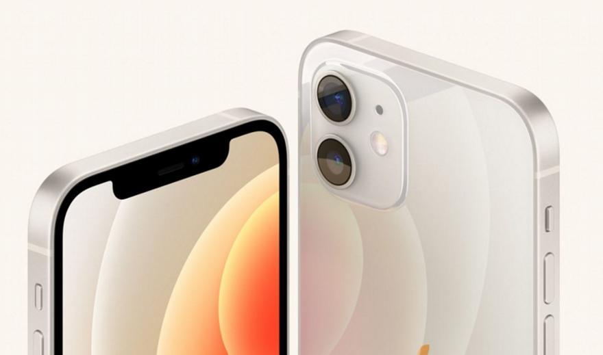 Το... τρολάρισμα της Samsung στην Apple (φωτο)