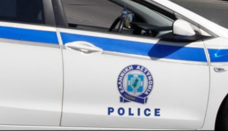Νεκρός 43χρονος μετά από συμπλοκή στο κέντρο του Πειραιά