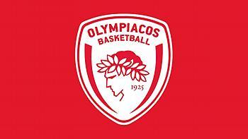Συλλυπητήρια της ΚΑΕ Ολυμπιακός για τον Κώστα Μπατή