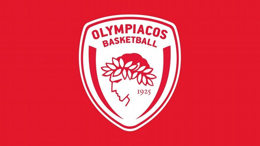 ΚΑΕ Ολυμπιακός: Συλλυπητήρια για τον Κώστα Μπατή