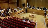 Εισαγγελική πρόταση για το ποιοί θα πάνε φυλακή στη δίκη της Χρυσής Αυγής