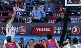 Ολυμπιακός: For the win! (videos)