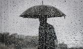 Έκτακτο δελτίο ΕΜΥ: Σε ποιές περιοχές αναμένονται ισχυρές καταιγίδες