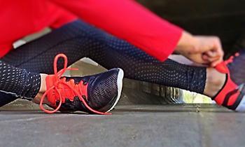 Η αρτηριακή πίεση κατά τη διάρκεια και μετά την άσκηση