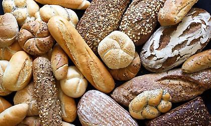 Τροφές και ροφήματα που σας… τρώνε την ενέργεια!
