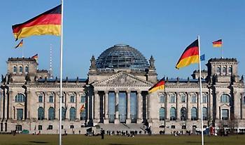 Βερολίνο: Συνεχίζουμε τη διαμεσολάβηση για απευθείας συνομιλίες Ελλάδας - Τουρκίας