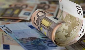 Επιστρεπτέα Προκαταβολή ΙΙΙ: Πίστωση 371,5 εκατ. ευρώ σε επιπλέον 28.401 δικαιούχους