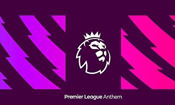 Οκτώ κρούσματα κορωνοϊού στην Premier League