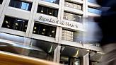 Αυστραλία: Ο οίκος αξιολόγησης S&P υποβαθμίζει σε «αρνητική» την προοπτική του δημοσίου χρέους