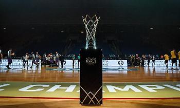 Basketball Champions League: Τεράστια επιτυχία και στα social media! (photos)