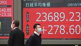 Πιο πλούσιοι από ποτέ οι Κινέζοι κροίσοι με την πανδημία