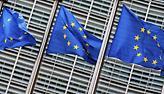 Δίμηνη διορία Κομισιόν σε Κύπρο και Μάλτα για τα «χρυσά διαβατήρια»