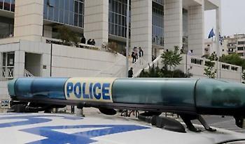 Στον Άρειο Πάγο την Τετάρτη 20/10 η υπόθεση δολοφονίας 2 αστυνομικών στο Ρέντη