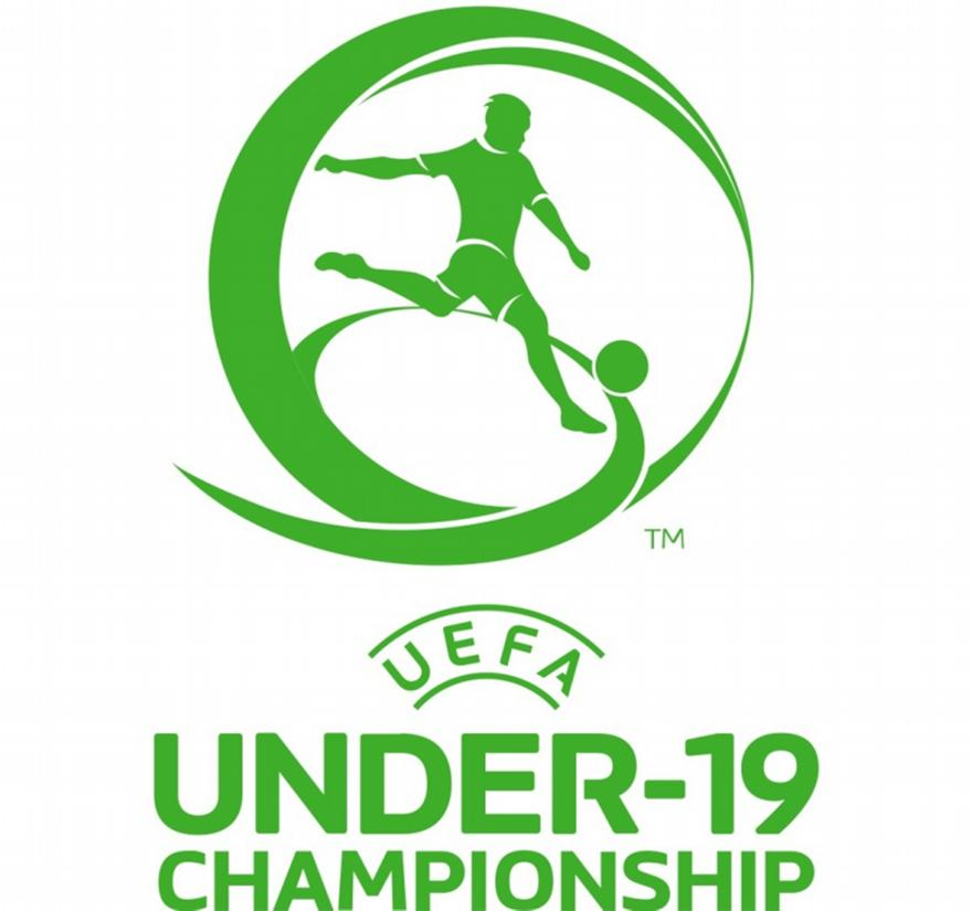 Αναβλήθηκε το EURO U19, λόγω κορωνοϊού