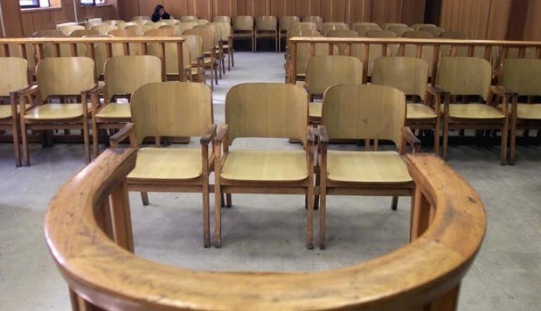 Αρχίζει η δίκη για τη δολοφονία του Ζακ Κωστόπουλου