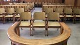 Διακόπηκε για τις 6 Νοεμβρίου η δίκη του Ζακ Κωστοπούλου