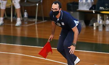 Το Σάββατο το Ολυμπιακός-ΠΑΟΚ