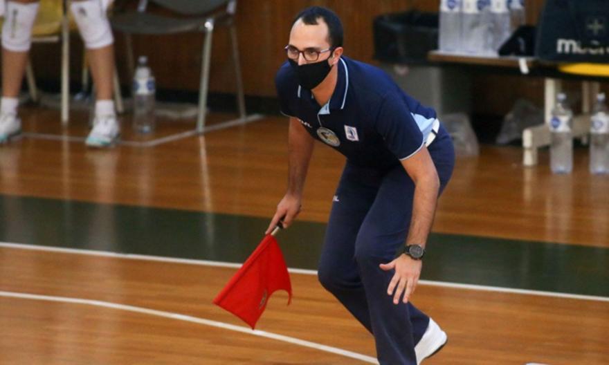 Το Σάββατο το ντέρμπι της Volley League γυναικών Ολυμπιακός-ΠΑΟΚ
