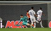 Ρεκόρ γρηγορότερου γκολ από αλλαγή ο Βινίσιους (video)