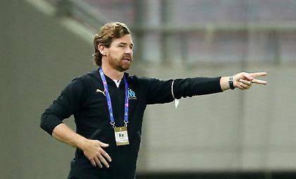 Βίλας-Μπόας: «Το ματς έπρεπε να τελειώσει 0-0»
