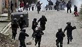 Βολιβία: «Διαφανείς» και «ελεύθερες» οι προεδρικές εκλογές