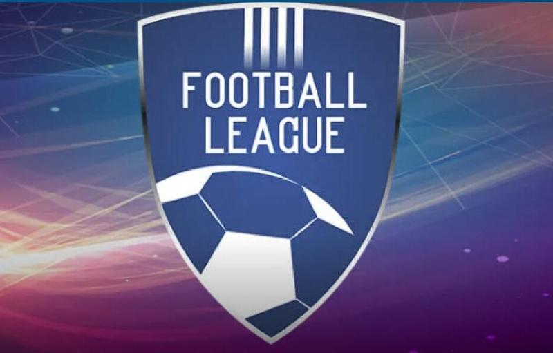 Football League: Σήμερα το κρίσιμο Δ.Σ.