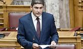 Αυγενάκης: «Μετά την Τετάρτη στον πρωθυπουργό η ολιστική μελέτη»