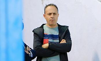 Λαμία: Ποινή απαγόρευσης εισόδου στον Παπαϊωάννου