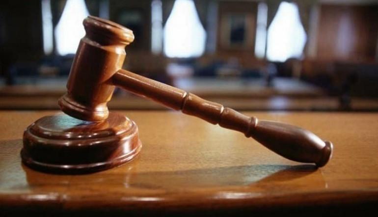 Καταδίκη του κατηγορούμενου κρεατέμπορα για τη δολοφονία Γραικού