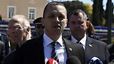 Καταδίκη Χρυσής Αυγής: Παραδόθηκαν ο Ηλίας Κασιδιάρης και δύο ακόμα καταδικασθέντες