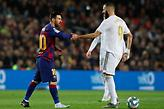 La Liga: Όλα τα βλέμματα στο clasico