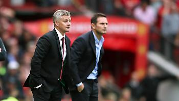 Premier League: Ξεχωρίζει το Μαν. Γιουνάιτεντ-Τσέλσι