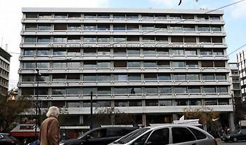 Επιστρεπτέα Προκαταβολή: Πιστώνονται σήμερα 254,7 εκατ. ευρώ σε επιπλέον 13.156 δικαιούχους