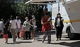 Κορωνοϊός: Σε ποιες περιοχές ισχύουν τα νέα μέτρα που ανακοίνωσε ο πρωθυπουργός