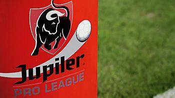 Ξανά χωρίς κόσμο τα ματς στο Βέλγιο λόγω COVID-19