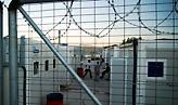 Χίος-κορωνοϊός: Καραντίνα στο ΚΥΤ της ΒΙΑΛ έπειτα από πλήθος κρουσμάτων