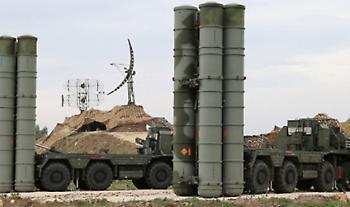Οργή ΗΠΑ κατά Ερντογάν: H δοκιμή των S-400 μπορεί να έχει σοβαρές συνέπειες για την Τουρκία