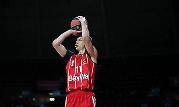 Λούτσιτς: «Μεγάλη νίκη απέναντι σε έναν μεγάλο αντίπαλο»