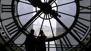 Αλλάζει η ώρα την Κυριακή 25/10 - Τι προβλέπεται για την ώρα στο μέλλον