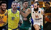 Basket League 2020-21: Το πιο ιδιαίτερο πρωτάθλημα των τελευταίων ετών (επιτέλους) ξεκινά…