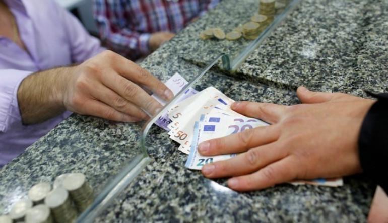 Έρχονται ρυθμίσεις για χρέη... καραντίνας- Ποιους αφορούν